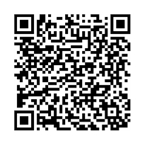 QR link for Selections from the Mahábhárata