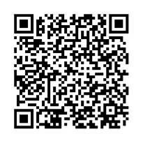 QR link for IT'S ABOUT TIME! : Change Your Outlook on Time and Change Your Life