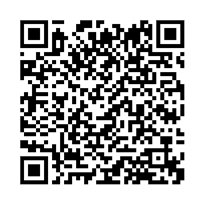QR link for The Power of Acceptance: One Year of Mindfulness and Meditation, Volume 2
