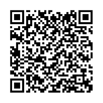 QR link for The Behind the Book Lecture Series : The Analects Confucius (Kǒng Fūzǐ)