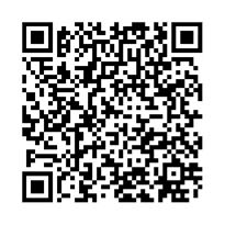QR link for The Art of War : Sun Tzu: Sun Tzu