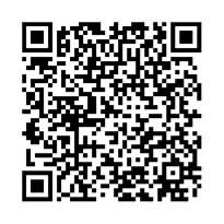 QR link for The Book of Truth and Life
