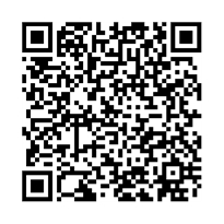 QR link for The True Meaning of Christmas