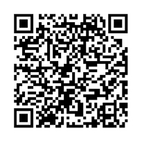 QR link for The Right People