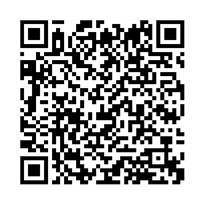 QR link for Letter of the Law