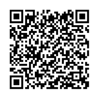 QR link for Ramayana