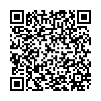 QR link for Light Star : When all Else Fails, Part 4 of 4