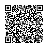 QR link for Aptavani-4 (In German)