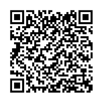 QR link for Heavenly Signs : Grand Design for Christ's Return: Grand Design for Christ's Return